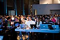 TNW Conference 2009 - Day 1 (3502009174).jpg
