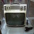 TV NOBLEX MICRO 14 Año 1970 CON JUEGO PONG.jpg