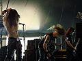 Taake Hellfest 2009 3.jpg