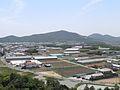 Tahara Mt. Zao.JPG