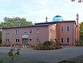 Tahir-Moschee (Koblenz).jpg