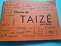 Taizé Liederheft.jpg