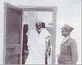 Tajouri almokhtar