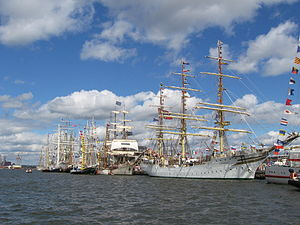 Tall Ships' Races 2007 Kotka 1.jpg