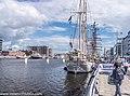 Tall Ships Race Dublin 2012 - panoramio (40).jpg