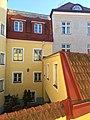 Tallinn (33577021983).jpg