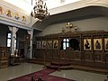 Tallinn orthodox church of saint simeon and the prophetess hanna - interior3.jpg