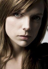 Tamara-brinkman.jpg