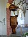 Tamins Kirche Kanzel.jpg