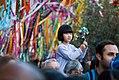 Tanabata Matsuri at Liberdade (2666205903).jpg