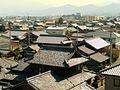Tanbara-cho 丹原町 - panoramio.jpg