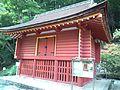 Tanzan-jinja Nishi-Hōko.jpg