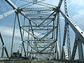Tappan Zee Bridge - Hudson River.JPG