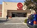 Target Fayetteville, NC (8159874197).jpg
