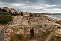 Tarragona - Amfiteatre 01 2016-08-29.jpg