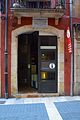 Tarragona - Casa nadal Antoni Rovira i Virgili.jpg