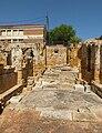 Tarragona amphitheater basilica.jpg