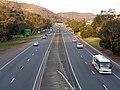 Tasman-hwy-warrane.jpg
