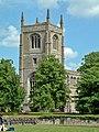 Tattershall Church - geograph.org.uk - 1063016.jpg