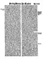 Tauler Predigten (1522) 137.png