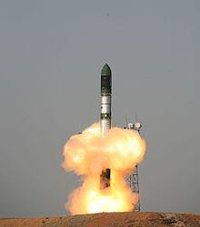 220px-Tdx_launch.jpg