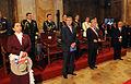 Te Deum Ecuménico (5013227146).jpg