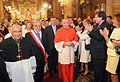 Te Deum Ecuménico (5013229658).jpg