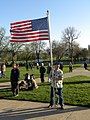 Tea Party tax day protest 2010 (4525416181).jpg
