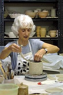 Teapot 14.jpg