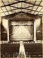 Teatre de la Unió Liberal de Granollers en una imatge conservada a l'Arxiu Municipal.jpg