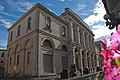Teatro Flavio Vespasiano.jpg
