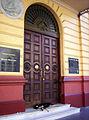 Teatro Nacional - Flickr - f msantos...lo que siento por ti!.jpg