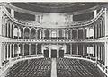 Teatro Verdi - interno.jpg