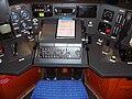 Technicentre Paris Nord - Joncherolles - Poste de conduite Z 20900 04.jpg