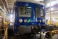 Technicentre SNCF Joncherolles IMG 6808.jpg
