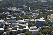 Technion – Israel Institute of Technology07.jpg