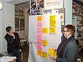 Technische Wünsche - Workshop spezialisierte Suche in Köln-4900.jpg