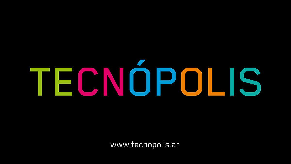 http://upload.wikimedia.org/wikipedia/commons/thumb/c/c8/Tecn%C3%B3polis.jpg/1200px-Tecn%C3%B3polis.jpg