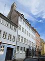Teglgårdsstræde 12 (Copenhagen).jpg