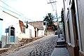 Tegucigalpa Honduras street.jpg