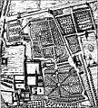 Teixeira - Buen Retiro, Madrid 1656.jpg