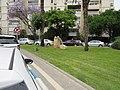 Tel Aviv. May 11, 2015 (40).jpg