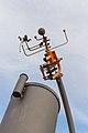 Telescope sculpture, Liverpool 2.jpg