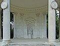 Tempel der Freundschaft 1768-70 - 2.jpg