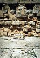 Temple E (Hera) at Selinunte, Altar Stone sel10.jpg