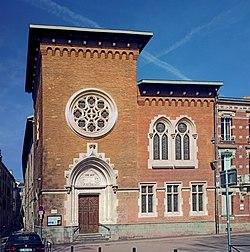 Temple du Salin in Toulouse.jpg
