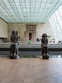 Temple of Dendur, Metropolitan Museum of Art (5563467882).jpg