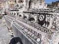 Temple of Jupiter, Baalbek 28206.jpg