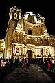 Templo de Nuestra Señora de la Soledad, Oaxaca..jpg