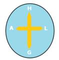 Tengerid Cross.png